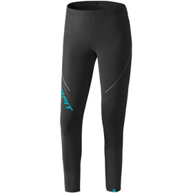 Dynafit W's Ultra Long Tights asphalt